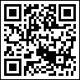 無料!!EroTubeスマフォ用QRコード